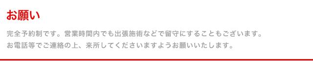 top_05